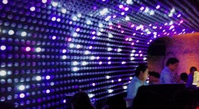Photo of Nightclub HART. at Paseo Del Moral 1030 Local 19c, León, Mexico