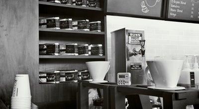 Photo of Coffee Shop Starbucks Reserve at Galaxy Mall 2, Gf, Surabaya 60115, Indonesia