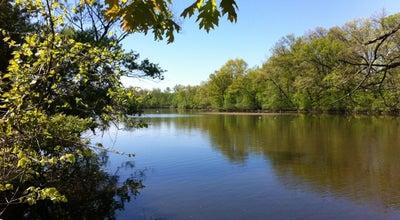 Photo of Park Nankin Lake at Livonia, MI 48150, United States