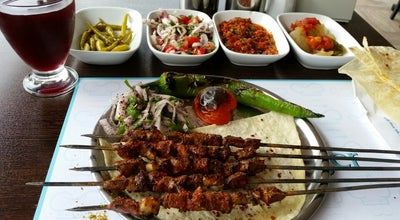 Photo of Steakhouse CanCiğer at A.hisar Mh. 4501.sok No:1a, Manavgat, Turkey