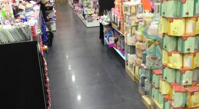 Photo of Boutique Kawaii at Australia