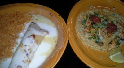 Photo of Mexican Restaurant Te'kela at 25481 Dixie Hwy, Perrysburg, OH 43551, United States