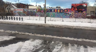 Photo of Tibetan Restaurant Loga's Corner at 216a Close Ave, Toronto, Canada