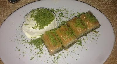 Photo of Ice Cream Shop Mado at Erkenez Mah. Recep Tayyip Erdoğan Blv. No:158/a, Kahramanmaraş 46080, Turkey