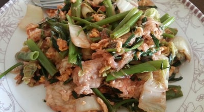 Photo of Asian Restaurant คัวฮอม at 279 M.4, Nan 55000, Thailand