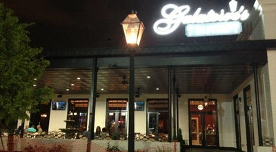 Photo of Cajun / Creole Restaurant Galatoire's Bistro at 3535 Perkins Rd, Baton Rouge, LA 70808, United States