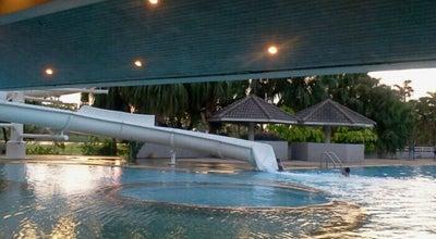 Photo of Golf Course The Royal Gems Golf & Sport Club at 98 Moo 3 Salaya-bangpasi Rd., Phuthamonthon 73170, Thailand