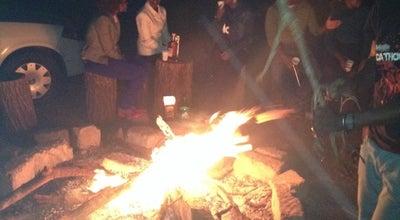 Photo of Trail Oloolua Nature Trail at Kenya