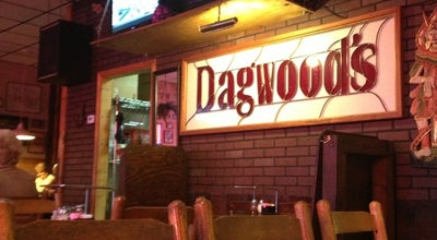 Photo of Pizza Place Dagwood's Pizza at 7746 Spalding Dr, Norcross, GA 30092, United States