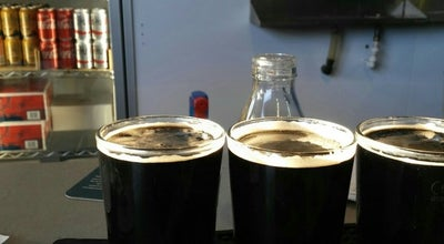 Photo of Brewery Fourpure Brewing Co. at Unit 22 Bermondsey Trading Estate Rotherhithe New Road, London SE16 3LL, United Kingdom