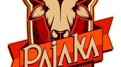 Photo of Steakhouse Paiaka Casa de Carnes at Brazil