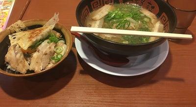 Photo of Chinese Restaurant 希望軒 亀岡店 at 京都府亀岡市下矢田町3-16-5, 亀岡市下矢田町, Japan