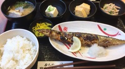 Photo of Japanese Restaurant 宮本むなし JR志紀駅前店 at 志紀町3-19-1, 八尾市 581-0031, Japan