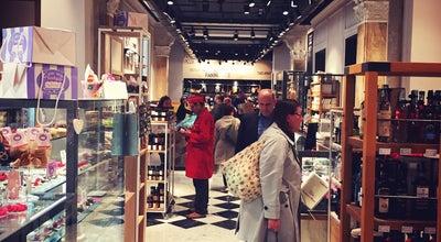 Photo of Gourmet Shop Il Mercato del Duomo at Piazza Del Duomo, Milan 20122, Italy