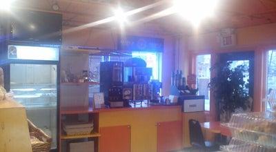 Photo of Bakery Fritzie's Bake Shop at 363 S Washington Ave, Bergenfield, NJ 07621, United States
