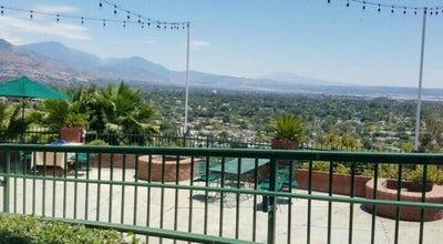 Photo of American Restaurant Castaway (San Bernardino) at 670 Kendall Dr, San Bernardino, CA 92407, United States