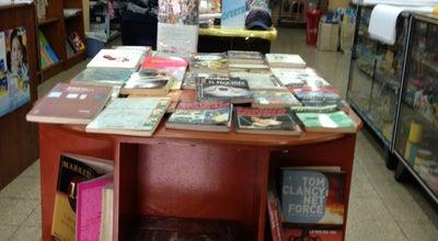 Photo of Bookstore Librería Científica at Boyacá 317, Guayaquil, Ecuador