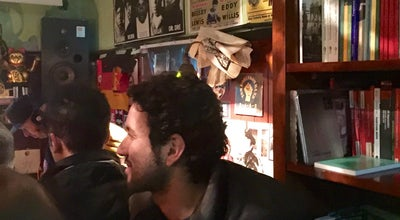 Photo of Bar Perditempo at Via San Pietro A Maiella, 8, Napoli 80138, Italy