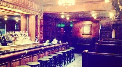 Photo of Bar House of Shields at 39 New Montgomery, San Francisco, CA 94105, United States
