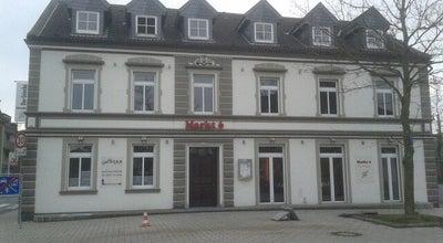 Photo of Gastropub Markt 6 at Angermunder Str. 6, Duisburg 47269, Germany