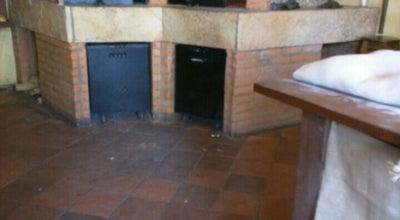 Photo of Bakery Pan de Vida at Nicaragua