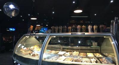 Photo of Ice Cream Shop Creams at United Kingdom