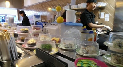 Photo of Sushi Restaurant Season Sushi at 183 Katoomba St., Katoomba, NS, Australia