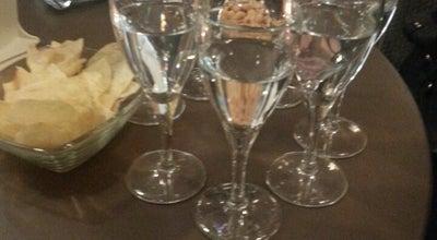 Photo of Cocktail Bar Bar Condicio at Viale Iv Novembre, Italy