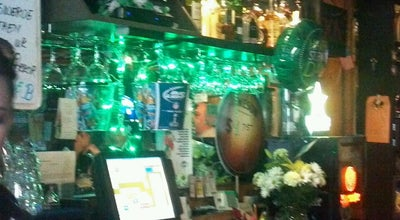 Photo of Bar McCleary's Pub at State Street, Garden City, ID 83714, United States