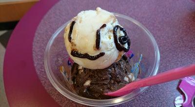 Photo of Ice Cream Shop サーティワン アイスクリーム 中津ロードサイド店 at 沖代町1-2-16, 中津市 871-0012, Japan