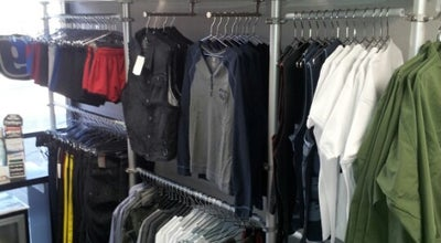 Photo of Boutique Gear Leather at 650 E Sunny Dunes Rd, Palm Springs, CA 92264, United States