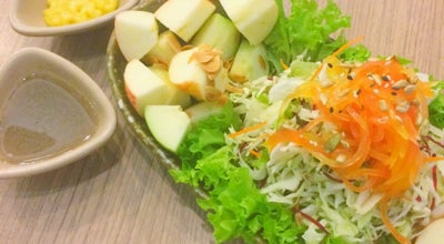 Photo of Vegetarian / Vegan Restaurant Simple Life at Aeon Bandar Bukit Tinggi 2, Klang, Malaysia