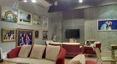 Photo of Art Gallery BB&B Modern Studio at งามวงศ์วาน, Thung Song Hong, Thailand