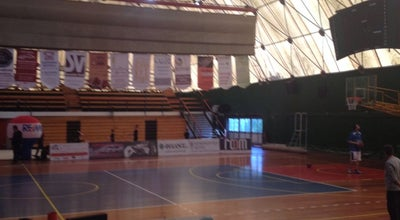 Photo of Basketball Court Tenta at Sfakianaki, Kalamata 241 00, Greece