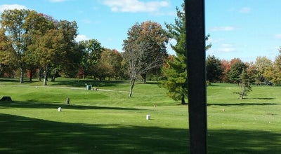 Photo of Golf Course Plumbrook Golf Course at 13390 Plumbrook Rd, Sterling Heights, MI 48312, United States