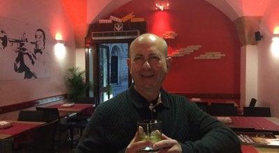 Photo of Bar Trumpet at Via Principi Di Savola, Lecce 73100, Italy