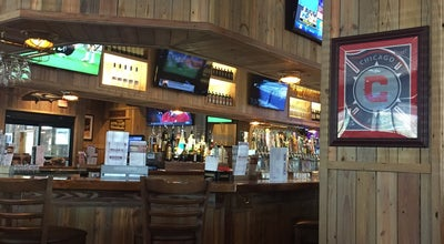 Photo of Bar Miller's Ale House at 7515 W Cermak Rd, North Riverside, IL 60546, United States