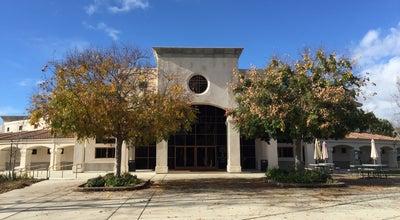 Photo of Church Camarillo Community Church at 1322 Las Posas Rd, Camarillo, CA 93010, United States