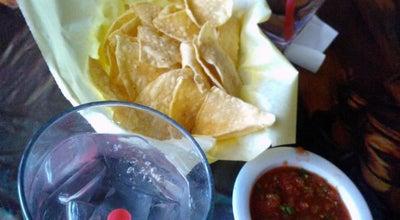 Photo of Mexican Restaurant Sonora Cantina at 41144 Big Bear Blvd, Big Bear Lake, CA 92315, United States