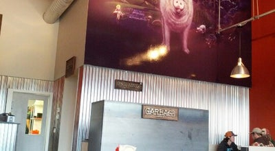 Photo of BBQ Joint Pig BBQ Joint at 2955 Phipps Rd #129, Victoria, BC, Canada