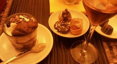 Photo of Tea Room MagaCacao at Via Pola 20, Civitanova Marche 62012, Italy