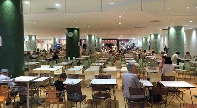 Photo of Donut Shop ミスタードーナツ 西大寺ショップ at 西大寺東町2-4-1, 奈良市 631-0821, Japan