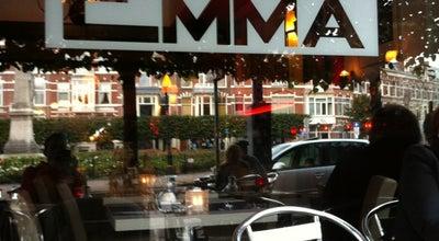 Photo of Bar Emma at Regentesseplein 222, Den Haag 2562 EZ, Netherlands