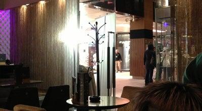 Photo of Cafe Cordoba at Trg Djece Sarajeva, Sarajevo 71000, Bosnia and Herzegovina
