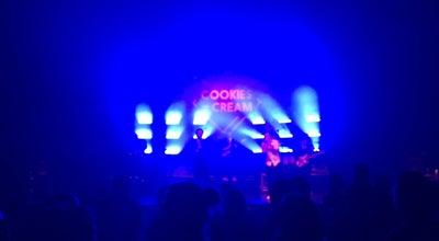 Photo of Rock Club The Boxz at Cc Zwaneberg, Heist-op-den-Berg 2220, Belgium