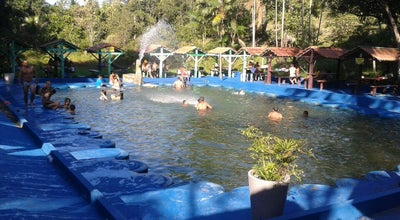 Photo of Water Park Recanto Do Quixito at Brazil