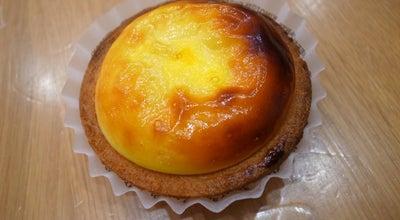 Photo of Dessert Shop きのとや 新千歳空港店 at 美々, 千歳市, Japan
