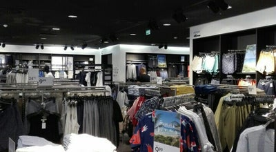Photo of Clothing Store H&M at Willy-brandt-platz 5, Munich 81829, Germany