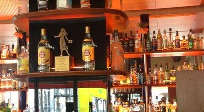 Photo of Bar Caipirinha at Heilbronn, Germany