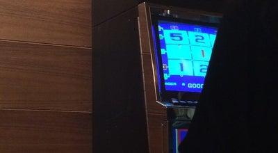 Photo of Casino Kelab Permata (Games Room) at Malaysia
